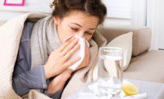 Primăvara și virozele