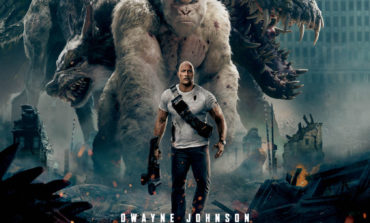 Rampage 3D [premieră la cinema din 13 aprilie]
