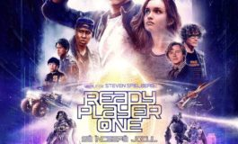 Ready Player One [premieră la cinema din 30 Martie]