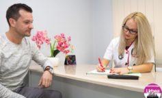 Când și cât de des ar trebui sa merg la un Consult Cardiologic?