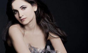 22 Martie: Celebra soprană Teodora Gheorghiu concertează pe scena Casei de Cultură a Sindicatelor din Alba Iulia