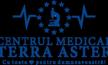 DSP Alba: Centru de permanență, care asigură serviciile de asistență medicală primară, în regim de gardă, înființat la Alba Iulia