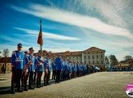 Recrutări la nivelul Jandarmeriei Române