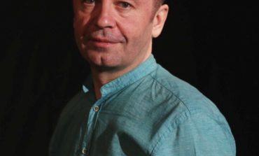 """Concursul UNITER: """"Cea mai bună piesă românească a anului 2017"""""""