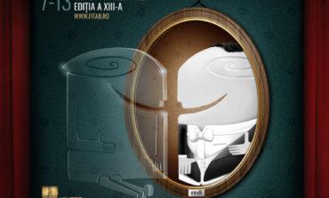 """7-13 MAI: Festivalul Internațional de Teatru """"Povești"""", ediţia a XIII-a. PROGRAM"""