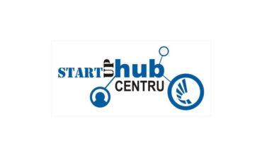 """Cursuri de formare antreprenorială și finanțare a ideilor creative """"START"""" în afaceri, cu 38.000 euro nerambursabili! ADR Centru va prezenta proiectul """"StartUP Hub Centru"""", în județele Brașov și Mureș"""