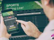 Vrei să câștigi bani ușor și rapid? Cum să o faci cu ajutorul pariurilor sportive