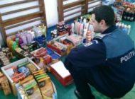Unde găseşti magazinele ANAF în Alba Iulia şi în ţară: Lista completă de unde poţi cumpăra haine, cosmetice, electrocasnice şi mobilă la preţuri foarte mici