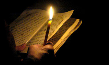 ISU Alba: Măsuri de prevenire a incendiilor în lăcaşurile de cult cu ocazia minivacanței de Sf. Maria