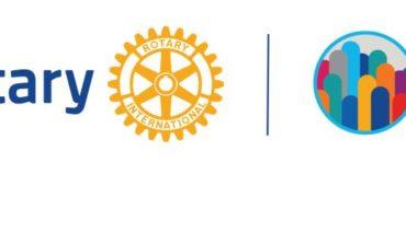 4-5 mai: Aniversare 10 ani Club Rotary Alba Iulia Civitas Solis