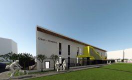 Creșele și grădinițele, o prioritate pentru Primăria din Alba Iulia