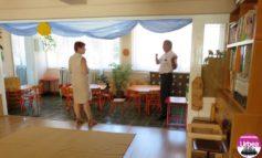 FOTO ADR Centru: Cu sprijinul fondurilor europene REGIO, învăţământul preşcolar din Miercurea Ciuc se va desfăşura curând în clădiri complet reabilitate termic