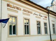 """Săptămâna Națională a Voluntariatului sărbătorită la Biblioteca Județeană ,,Lucian Blaga"""" Alba"""
