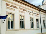 """Biblioteca Județeană ,,Lucian Blaga"""" Alba, prezență activă în mediul on-line"""