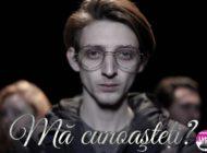 """VIDEO: PREMIERĂ """"MĂ CUNOAȘTEȚI?""""  Primul serial pilot realizat în întregime în Alba Iulia va fi lansat în luna MAI"""