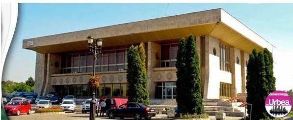 JOI: O nouă carte lansată de autorul albaiulian Ioan Brad, în Sala Mică a Casei de Cultură a Sindicatelor din Alba Iulia