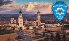 VIDEO: În perioada 10-13 august, fenomenul GeoQuest ajunge în județul Alba. Vezi cum arată istoria pe scurt a ediţiilor anterioare