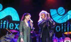 """ASTĂZI: """"De la operă la rock"""", în Parcul Tineretului din Sebeş. Concert extraordinar susţinut de IRIS, Felicia Filip şi alţi invitaţi de seamă"""