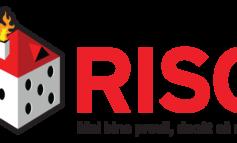 """ISU Alba: Campania """"RISC. Siguranţa nu este un joc de noroc!"""" continuă"""