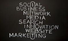 Ești antreprenor? Secretele unei afaceri de succes, prin promovarea online