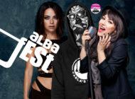 Direct din Barcelona, pe scenă la Alba Fest® 2018. Vezi cine este artistul care a renunţat la România pe bune