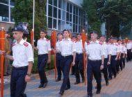"""Miercuri şi Joi: Sfârşit de an şcolar la Colegiul Militar din Alba Iulia şi ultimul apel pentru absolvenţii promoţiei 67, ,,Centenarul Marii Uniri"""""""