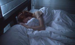 Odihna dupa naștere: află ce trebuie să faci pentru a o obține!