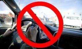 COMPORTAMENT PREVENTIV: 3 lucruri pe care le poți face pentru a EVITA un ACCIDENT RUTIER