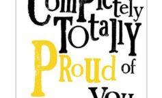 Fundaţia Comunitară - mândră de voluntarii ei care au absolvit clasa a XII-a