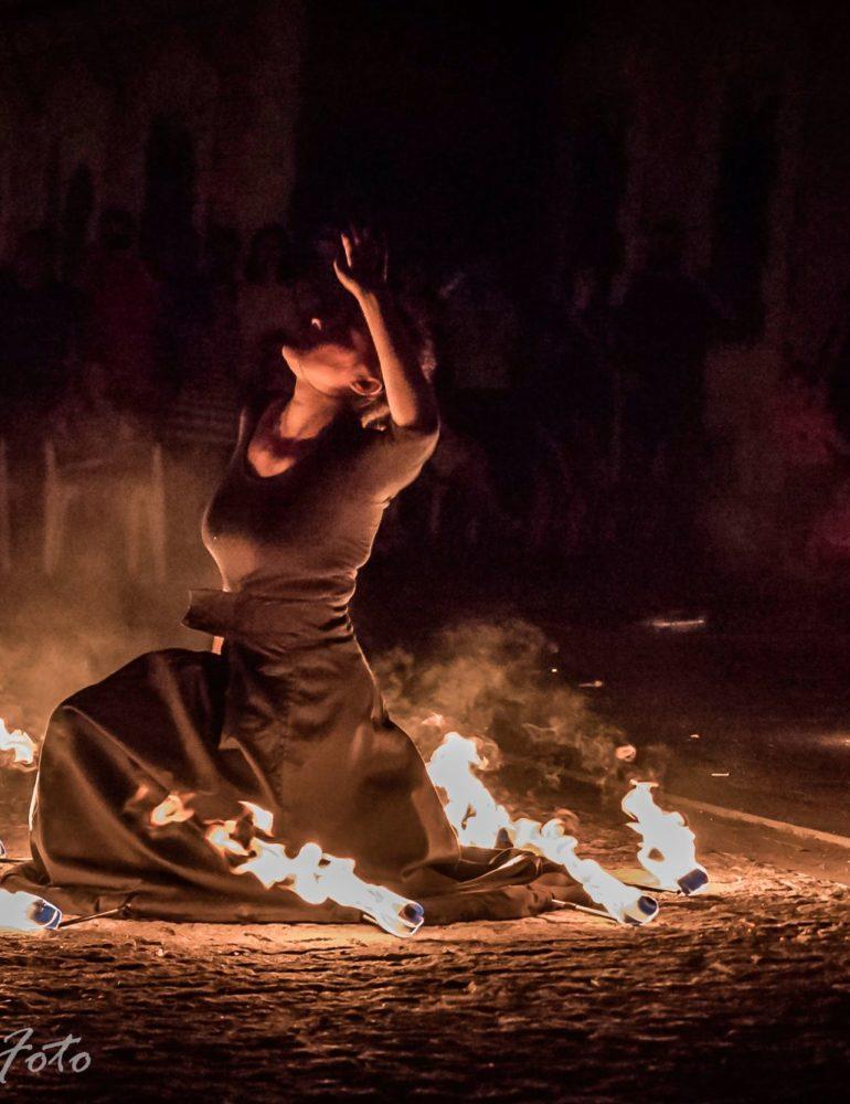 """4-5 AUGUST: A treia ediţie a Festivalului de Artă Medievală """"Zilele Medievale ale Bălgradului"""", la Alba Iulia"""