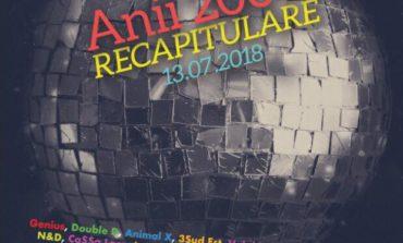 ASTĂZI: La Poartă vă aşteaptă cu o recapitulare a muzicii anilor 2000