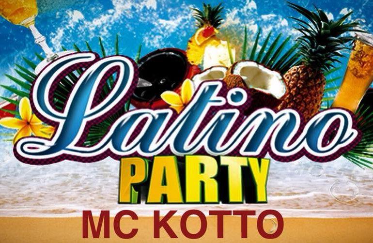 Sâmbătă: Latino Party la Mira Summer. Sunteţi aşteptaţi să petreceţi la cea mai antrenantă petrecere