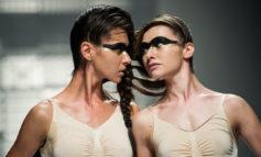 FOTO: Feeric Fashion Week, ziua a doua. De la Palatul Buckingham la Sibiu