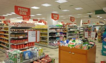 De ce este esential ca supermarket-urile sa fie dotate cu camere de supraveghere