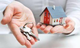 Care sunt cele mai căutate imobiliare în Alba?