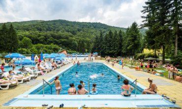 18 iulie: Instruire privind monitorizarea calității apei, cu administratorii de piscine și ștranduri din Alba, la sediul DSP