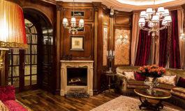 Cum să îţi amenajezi şi să decorezi locuinţa în stil vintage