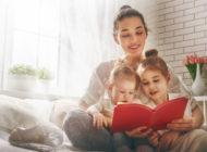 3 MOMENTE PREŢIOASE din viaţa COPILULUI pe care orice mămică ar trebui să le IMORTALIZEZE!