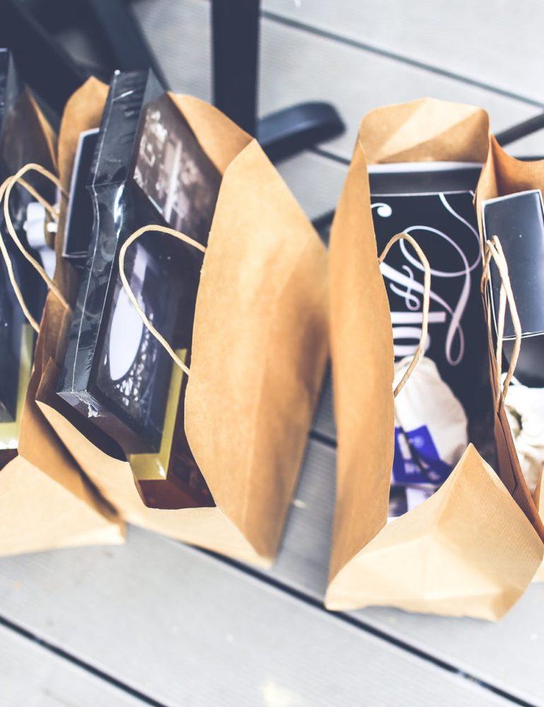 Fashion: Află care sunt brand-urile la care au CRESCUT VÂNZĂRILE în 2018!