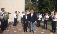 Primăria Sebeş: Veteranii de război și văduvele acestora primesc câte 170 de lei
