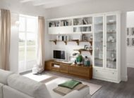 Cum se fabrica mobila din lemn masiv in prezent?
