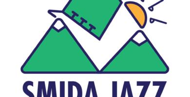 17-19 august: Cea de-a treia ediție a Smida Jazz Festival, eveniment internațional open-air dedicat jazz-ului de avangardă, în inima Parcului Natural Apuseni