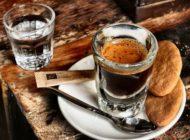 Kafferoma – Bucură-te de gustul cafelei italieneşti cu fiecare ceaşcă de cafea!