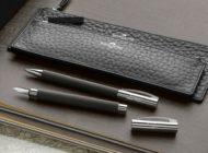 Kalamos.ro – Produse de lux exclusiviste şi atemporale