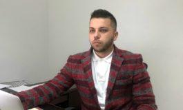 Povestea de succes a unui tânăr antreprenor din judeţul Alba