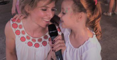 Un număr de 46 de copii vor urma cursurile şcolii de muzică uşoară de la Sebeş