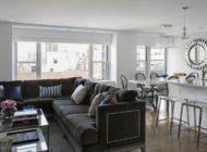 Dă un aer modern locuinţei tale, alege decoraţiuni cu stil de la Decorer.ro