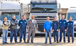 Trimite colete în siguranţă pe ruta România – Spania cu serviciile oferite de Expresstrans