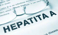 DSP Alba: Zece cazuri de hepatită acută virală de tip A, în comuna Unirea din județul Alba