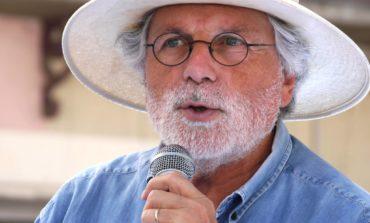 """25 septembrie: Scriitorul și traducătorul Jean Poncet, oaspete în Caravana literară a Bibliotecii Județene ,,Lucian Blaga"""" Alba"""